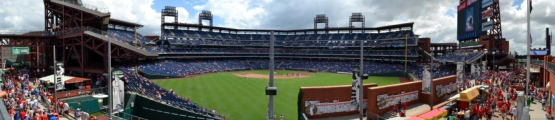 citizens-bank-park-budweiser-rooftop-view-panorama