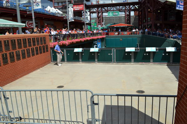 citizens-bank-park-bullpen-access-cut-off