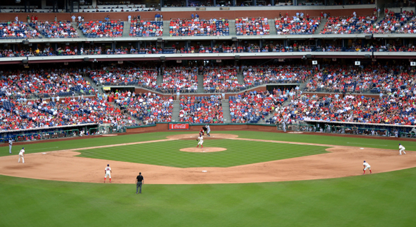 citizens-bank-park-cf-view