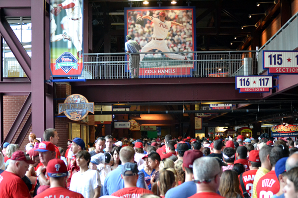 citizens-bank-park-crowded-concourse
