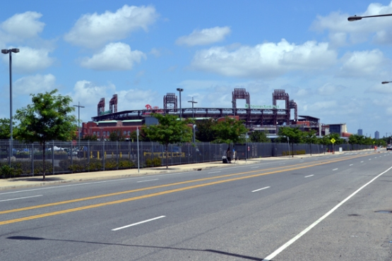 citizens-bank-park-first-view-day-2