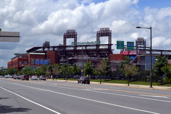 citizens-bank-park-front