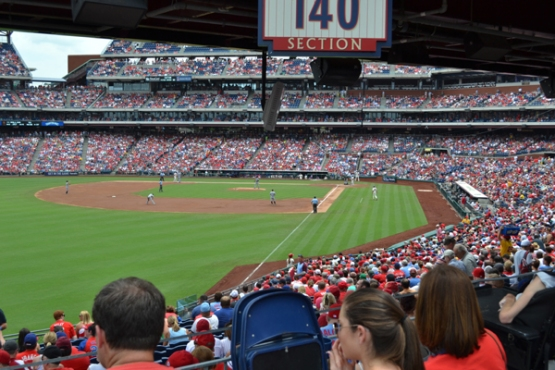 citizens-bank-park-left-field-corner-view