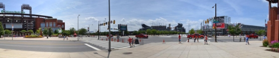 citizens-bank-park-outside-avenue-corner-panorama