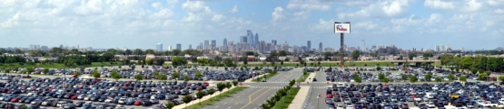 citizens-bank-park-parking-lot-panorama
