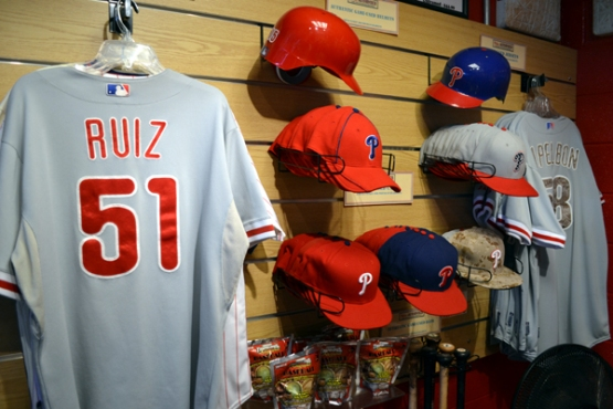 citizens-bank-park-phillies-authentics