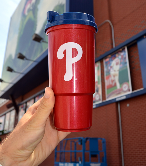 citizens-bank-park-phillies-travel-mug-giveaway