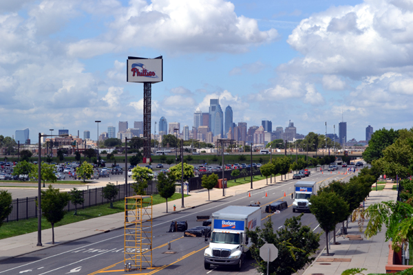 citizens-bank-park-philly-skyline-lower-deck