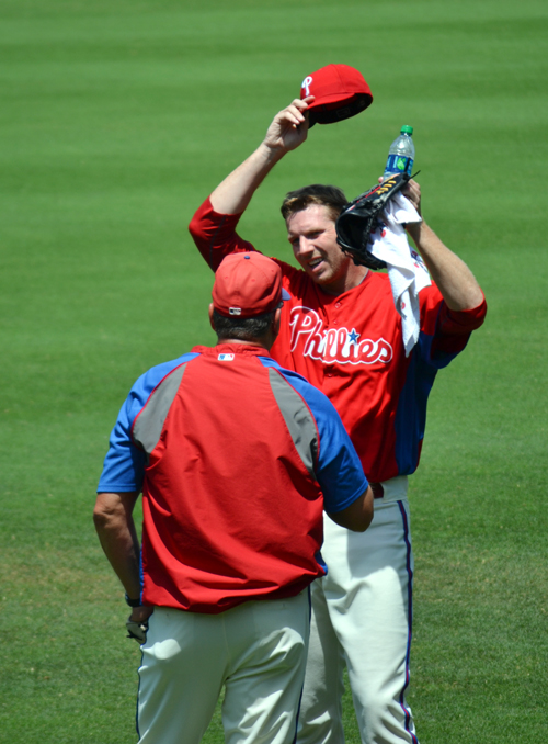citizens-bank-park-roy-halladay-2