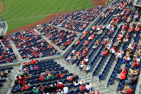 citizens-bank-park-seating-levels