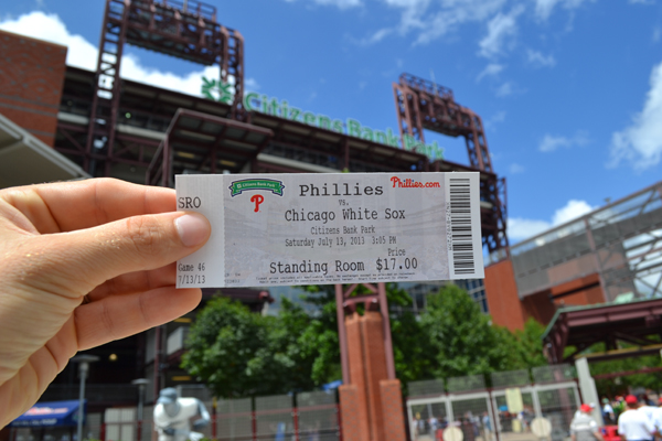 citizens-bank-park-ticket