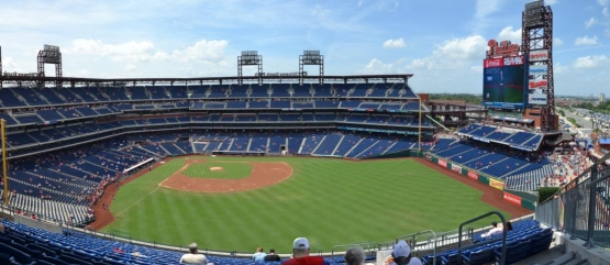 citizens-bank-park-upper-deck-panorama