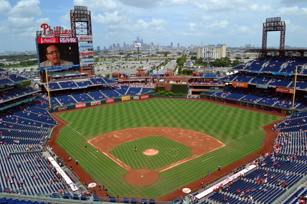 citizens-bank-park-upper-deck-view