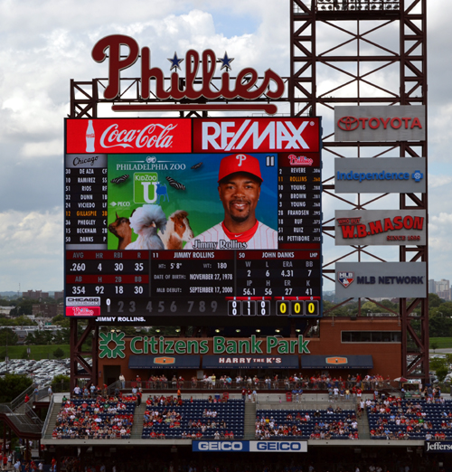 citizens-bank-park-video-board