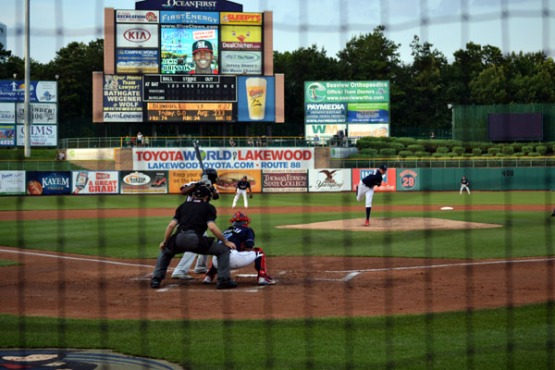 firstenergy-park-lakewood-behind-home-plate