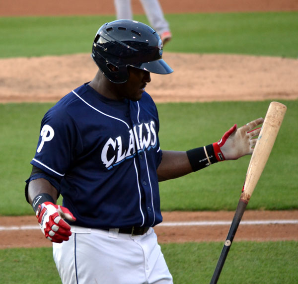 firstenergy-park-lakewood-blueclaws-player