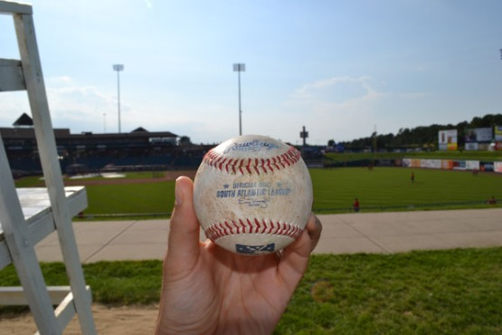 firstenergy-park-lakewood-bp-ball-2