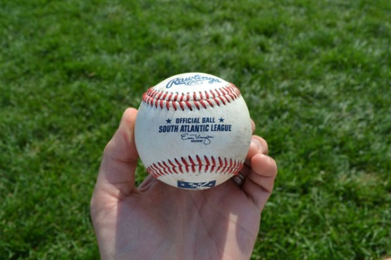 firstenergy-park-lakewood-bp-ball