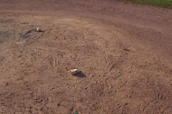 firstenergy-park-lakewood-bullpen-mound-ball