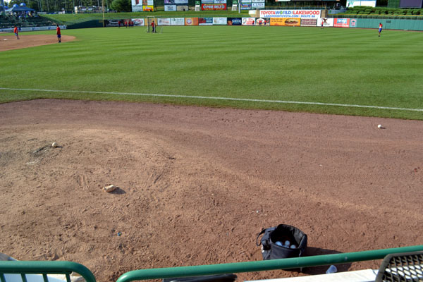 firstenergy-park-lakewood-bullpen-mound-balls