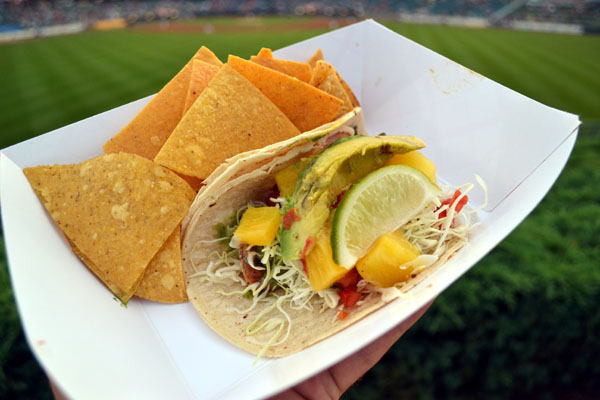 firstenergy-park-lakewood-food-fish-tacos