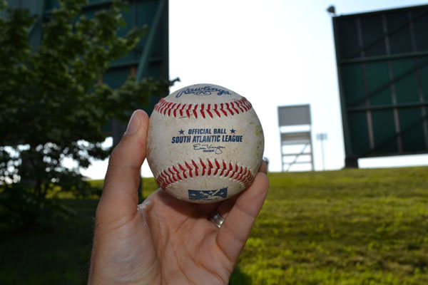 firstenergy-park-lakewood-kept-ball-1
