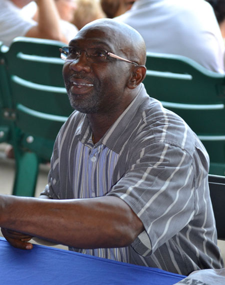 firstenergy-park-lakewood-mookie-wilson-signing