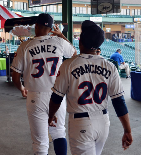 firstenergy-park-lakewood-players-concourse