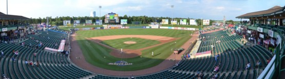 firstenergy-park-lakewood-press-box-panorama