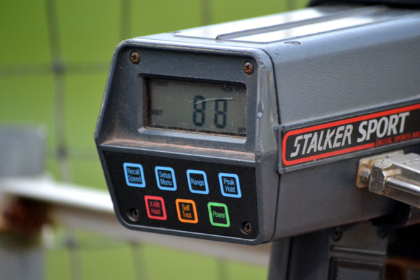 firstenergy-park-lakewood-radar-gun