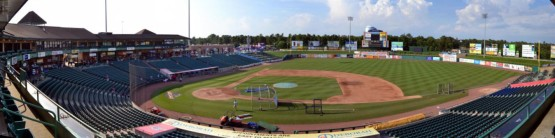 firstenergy-park-lakewood-suite-level-panorama