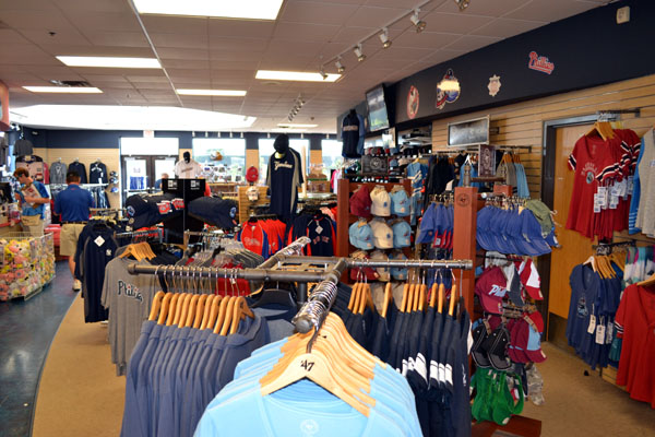 firstenergy-park-lakewood-team-shop
