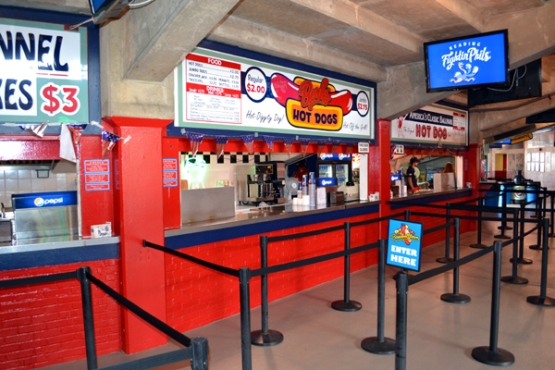 firstenergy-stadium-reading-concourse-concession-stands