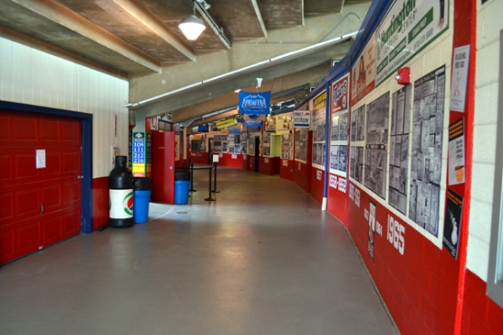 firstenergy-stadium-reading-empty-concourse