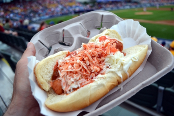 firstenergy-stadium-reading-food-chooch-dog