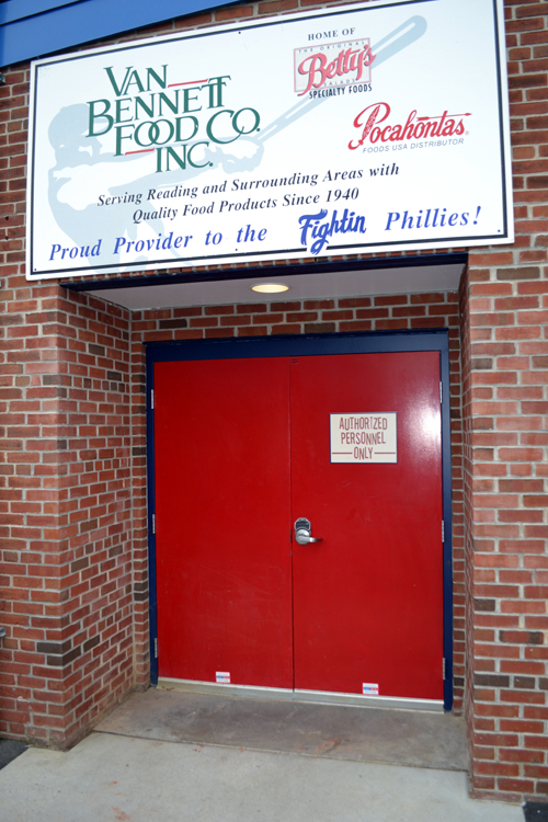 firstenergy-stadium-reading-home-clubhouse-door