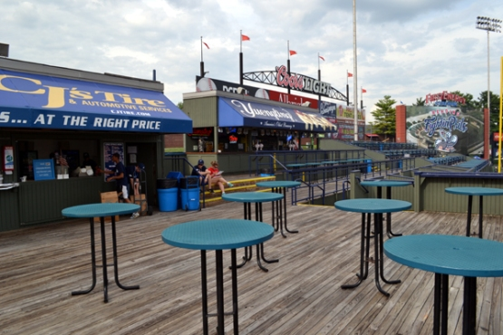 firstenergy-stadium-reading-left-field-deck-area