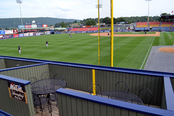 firstenergy-stadium-reading-left-field-seating-box