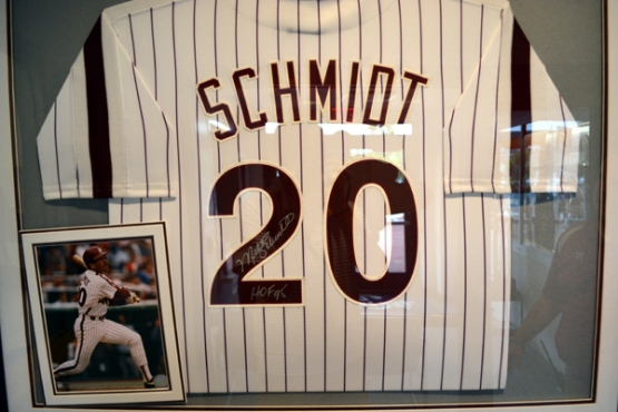 firstenergy-stadium-reading-mike-schmidt-jersey