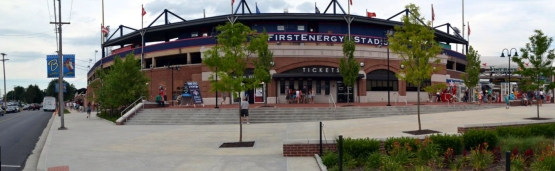 firstenergy-stadium-reading-panorama-outside