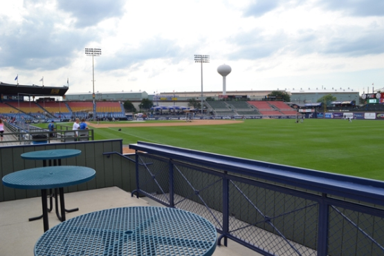 firstenergy-stadium-reading-right-field-corner-view