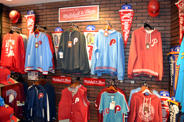 firstenergy-stadium-reading-team-shop-mitchell-ness