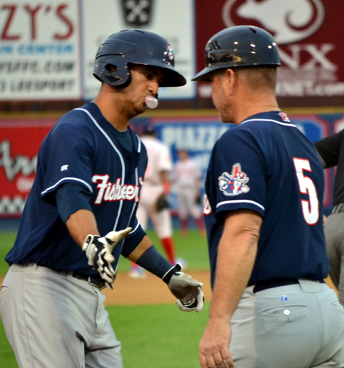gabe-jacobo-new-hampshire-fisher-cats-home-run