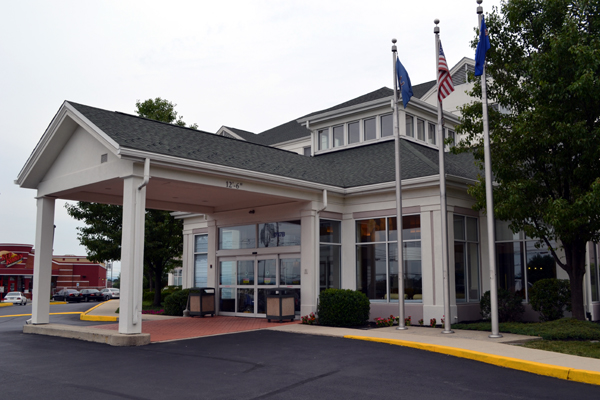 hilton-garden-inn-allentown-bethlehem-airport-outside