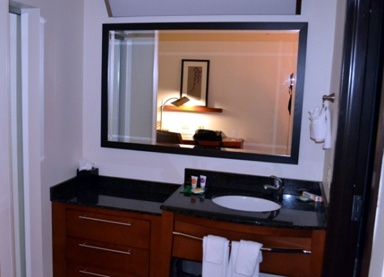 hyatt-place-philadelphia-king-of-prussia-bathroom-area