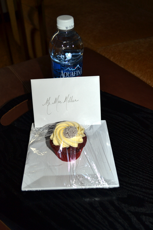 hyatt-place-philadelphia-king-of-prussia-cupcake