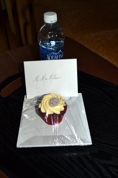 hyatt-place-philadelphia-king-of-prussia-cupcake