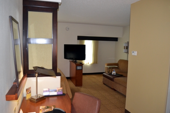 hyatt-place-philadelphia-king-of-prussia-room