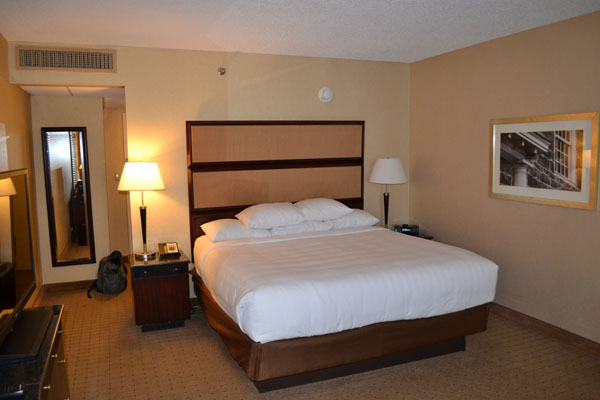 hyatt-regency-new-brunswick-room