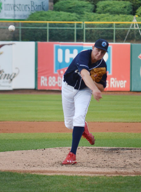 nic-hanson-lakewood-blueclaws